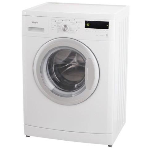 БУ Стиральная машина Whirlpool