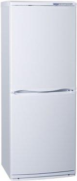 БУ Двухкамерный Холодильник ATLANT ХМ 4010-022