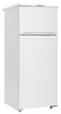БУ Двухкамерный Холодильник САРАТОВ