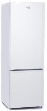 БУ Двухкамерный Холодильник BEKO CS 325000 В