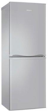 БУ Двухкамерный Холодильник HANSA FK205