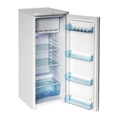 БУ холодильник однокамерный Бирюса R110CA